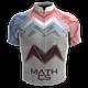 Mathieu21