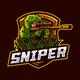 Snipe-Pips-Get-Paid