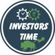 investorstime