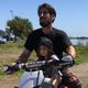 Moto_Trader