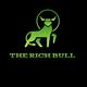 The_Rich_Bull