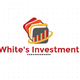 WhitesInvest