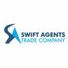 SwiftAgent_trade