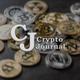 CryptoJournalPro