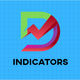 D_Indicators