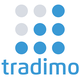 Tradimo_Official