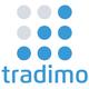 Tradimo_Official