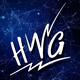 HWG_TRADINGPRO