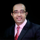 Raja_Chart_Advise