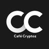 cafecryptoz