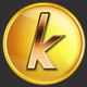 KOV1C