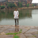 Satyanarayan_Vibhute