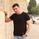 Ahmad_Taheri