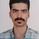 Amirreza_Pourrajab