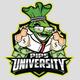 PipsUniversity