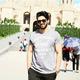 masoud_saeedi