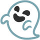 Ghosty25