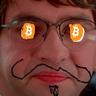 CryptoSchmink