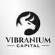 Vibranium_Capital