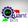 TheQuantBot