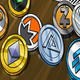 Cryptokachalka