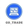 Go_trade_stock