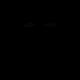 kakihara