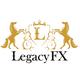 legacyFXofficial