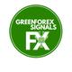 greenforexsig1