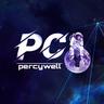 percywell_tumelo