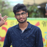 Rakesh_saineni
