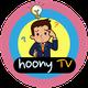 SangHoony