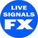 LiveSignalsFX
