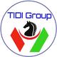 TiDi_Group