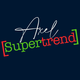 axel_supertrend