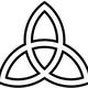jdharward