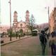 Pipeguero
