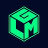 LGM_Inversiones
