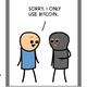 bitcoinfb