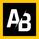 Alexandr_Beesol