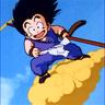 Goku_for_Crypto