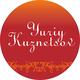 Yuriy_Kuznetsov