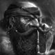 Pirate_Pip