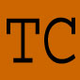 Trincafe