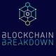 BlockchainBreakdown