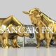 SancakFx