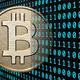 CryptoXDay