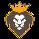 CrownedPresident