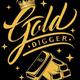 G0LDDIGGER-