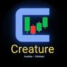 creaturefx